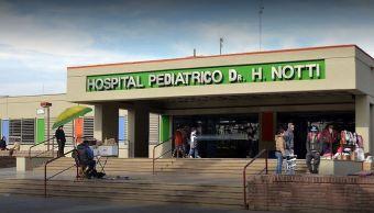 Embarazo de dos niñas por violación conmociona a Argentina