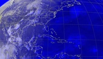 se esperan tormentas nocturnas muy fuertes 11-estados smn