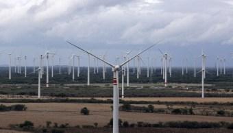Los Ceburs de Banobras incluyen la energía renovable