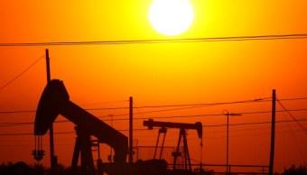 Los precios del petróleo se recuperan