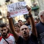 Estado Islámico reivindica ataque de Cambrils, en España