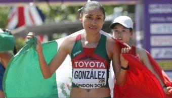 pena nieto felicita medallistas mexicanas