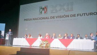 pri abre candidatos externos elecciones 2018