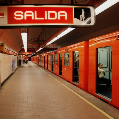 Curiosidades, anécdotas e historias poco conocidas del Metro de la CDMX