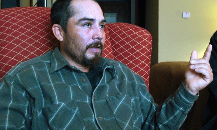 Estados Unidos deportara a un mexicano violado en una carcel