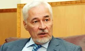 Hallan muerto embajador Rusia Jartum Sudan
