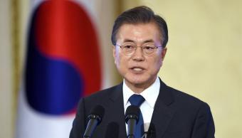 no habra guerra advierte corea sur