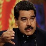 Oposicion pedira pruebas que implican Maduro caso Odebrecht