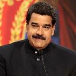 Estados Unidos condena que Asamblea Constituyente enjuicie opositores Venezuela