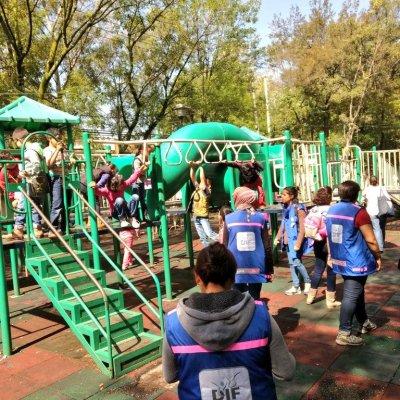 Maltrato y abandono infantil va en aumento en la CDMX