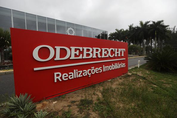 SFP impugnará amparo concedido a Odebrecht contra procesos administrativos