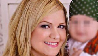 Pilar Garrido desapareció el 2 de julio, en Tamaulipas