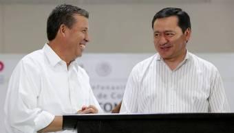 mexicanos-derecho-documentosdeidentidad-Osorio-Chong