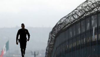 patrulla fronteriza eu intercepta 60 migrantes