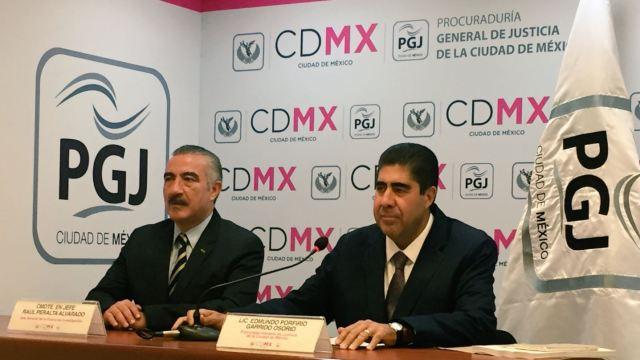 Detienen a presunto colaborador de líder criminal abatido en Tláhuac