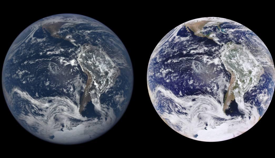 Asteroide Florence cerca atmósfera terrestre Tierra