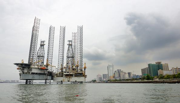 Precio del barril de crudo venezolano cierra en $46,51
