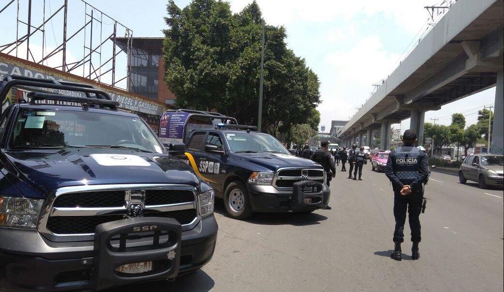 informe-revela-complicidad-policias-cartel-ojos