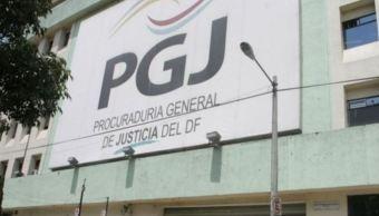 La Procuraduría CDMX activa la Alerta Ámber para localizar a la menor Brenda Vázquez Ruiz.