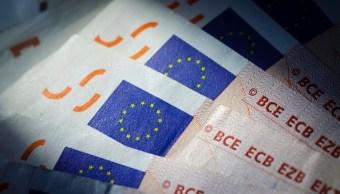 Programa de compras de bonos del BCE, a revisión