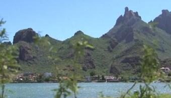 Prohíben actividades al aire libre por altas temperaturas en Sonora