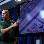 Estados Unidos anuncia empresas que construiran prototipos muro Trump