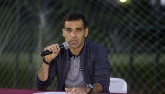 PGR mantiene congeladas cuentas bancarias Rafa Márquez