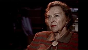 Rinden homenaje a la escritora Ida Rodríguez