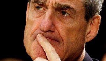 Mueller solicita documentos Michael Flynn Casa Blanca