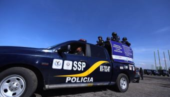 Inician acciones contra el robo y venta ilícita de autopartes en Tláhuac