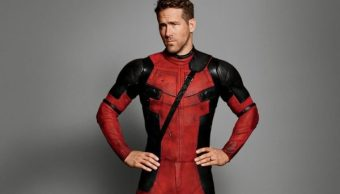 Ryan Reynolds lamenta muerte doble Deadpool 2