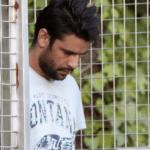 Salah El Karib, uno de los detenidos por atentados de Cataluña