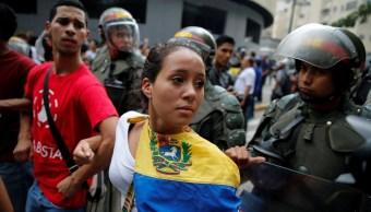 Nuevas sanciones a Venezuela complican su normalización política: Rusia