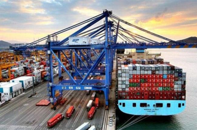 Se exportan cerca de 200,000 mdd en primer semestre ProMéxico