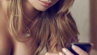 mexico primer lugar sexting america latina
