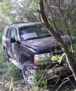 una persona muere tras enfrentamiento en tamaulipas
