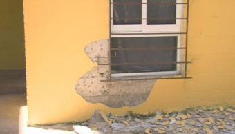 Unidades habitacionales de Acapulco, en riego de por falta de mantenimiento