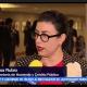 Vanessa Rubio México primer día renegociación TLCAN