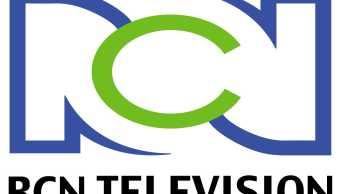Venezuela saca aire canales colombianos Caracol y RCN