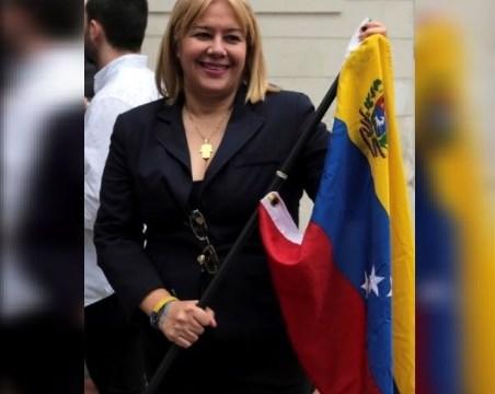 Aumentan Cuatro Opositores Protegidos Embajada Chile Venezuela