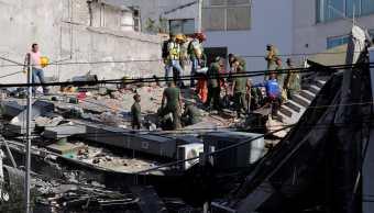 mancera pide declaratoria emergencia cdmx