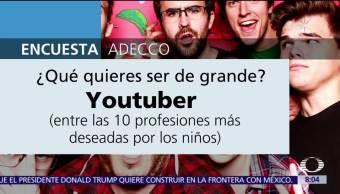 Youtubers Contenido Ofrecen Usuarios Plataforma Videos