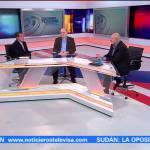 Quinto Informe Gobierno Peña Nieto