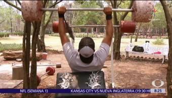 beneficios, bebidas, energéticas, deportistas