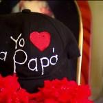 Amor de padre de Ixtaltepec Oaxaca