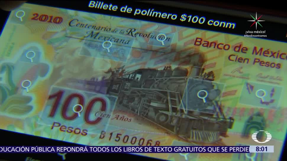 Qué Consecuencias Pagar Billete falso