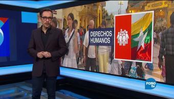 Foro Global: Programa del 13 de septiembre de 2017
