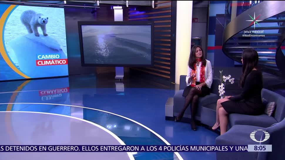 Al aire, con Paola Rojas: Programa del 14 de septiembre del 2017