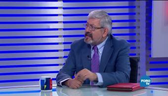 John Kelly compara México con Venezuela