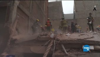 Cadena de desastres naturales golpea al mundo